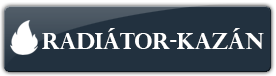radiator-kazan.hu
