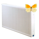FixTrend radiátor