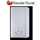 Saunier Duval gázkazán
