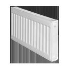 Korad radiátor