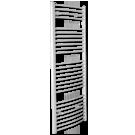Concept törölközőszárító radiátor