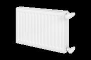 Vogel & Noot 22K 554x400 mm kompakt modernizációs radiátor