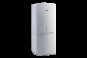 Bosch Condens 5000 FM ZBS 14/100-3 SE 23 kondenzációs álló gázkazán EU ERP