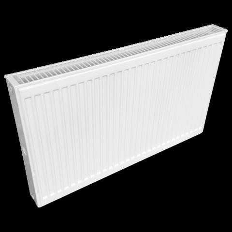 DK 900x600 D-ÉG Standard radiátor + ajándék tartó