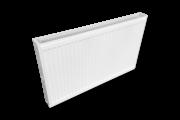 DK 600x400 D-ÉG Standard radiátor + ajándék tartó
