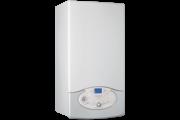 Ariston Clas Premium EVO 24 EU ERP kondenzációs kombi gázkazán