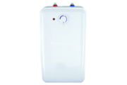 Fég EGV 10.2 RP 10 literes nyílt rendszerű alsó szerelésű tárolós villanybojler