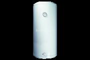 Fég EGV 121.2 RI 120 literes zárt rendszerű tárolós villanybojler
