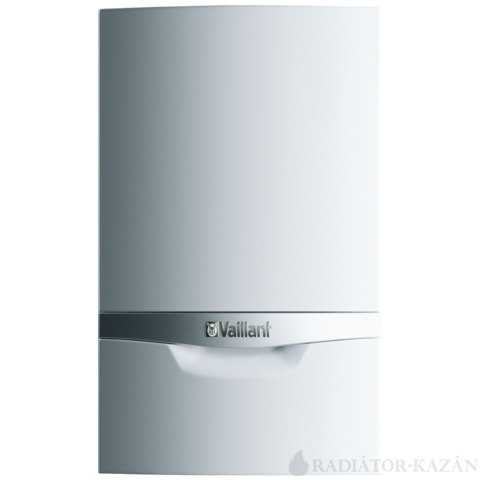 Vaillant ecoTEC Plus VU INT II 256/5-5 fűtő kondenzációs kazán