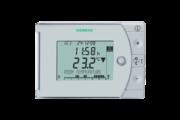 Siemens REV24RF vezeték nélküli termosztát
