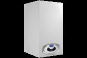 Ariston Genus Premium EVO HP 65 KW kondenzációs fűtő gázkazán EU-ErP