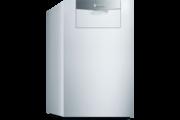Vaillant ecoCRAFT VKK exclusiv 1606/3-E kondenzációs fűtő álló gázkazán EU-ErP