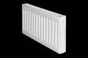 Korad 22K 600x1500 mm radiátor