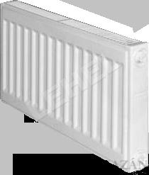 Korad 22K 600x1600 mm radiátor