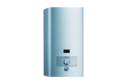 Vaillant MAG PRO 10-0 XZ kéményes átfolyós vízmelegítő