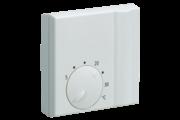 Viessmann Vitotrol 100 RT tekerős termoszát
