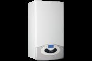 Ariston Genus Premium 24 Evo EU ERP kondenzációs kombi kazán