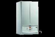 Immergas Victrix TT 20 kW X fűtő kondenzációs gázkazán