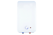 Fég EGV 5.2R 5 literes nyílt rendszerű felső szerelésű tárolós villanybojler